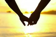چطور یک رابطه عاطفی بسازیم؟