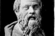 سقراط و تعلیم و تربیت