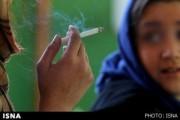 ضرورت آگاهی معلمان از وضعیت اعتیاد به مواد مخدر در جامعه