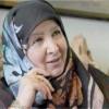  گـفتگو با منیژهء آرمین معلم هنرمند و نویسنده