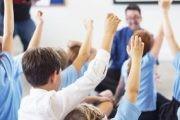 چگونه از مدارس تنش زدایی کنیم