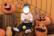 هالووین» کجا، اینجا کجا!