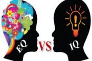 IQ بهتر است یا EQ ؟ هوش هیجانی به چه کار میآید؟