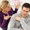 این انتظارات را از شوهرتان نداشته باشید