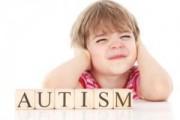 کودکان اوتیسم گم یا رها میشوند