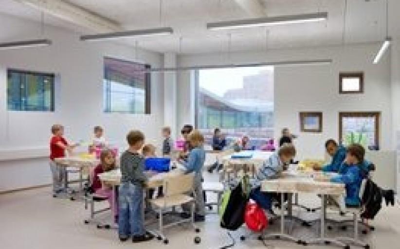 مدارس ناکارآمد، دانشآموزان ناراحت