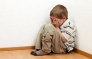 بدرفتاری و تنبیه فیزیکی بر عملکرد تحصیلی کودکان اثر میگذارد
