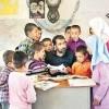 شرایط متفاوت معلمان سیستان و بلوچستان