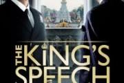 معرفی فیلم سخنرانی_پادشاه ( The King's Speech)