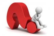 راهبردهای آموزش مهارت های تفکر انتقادی