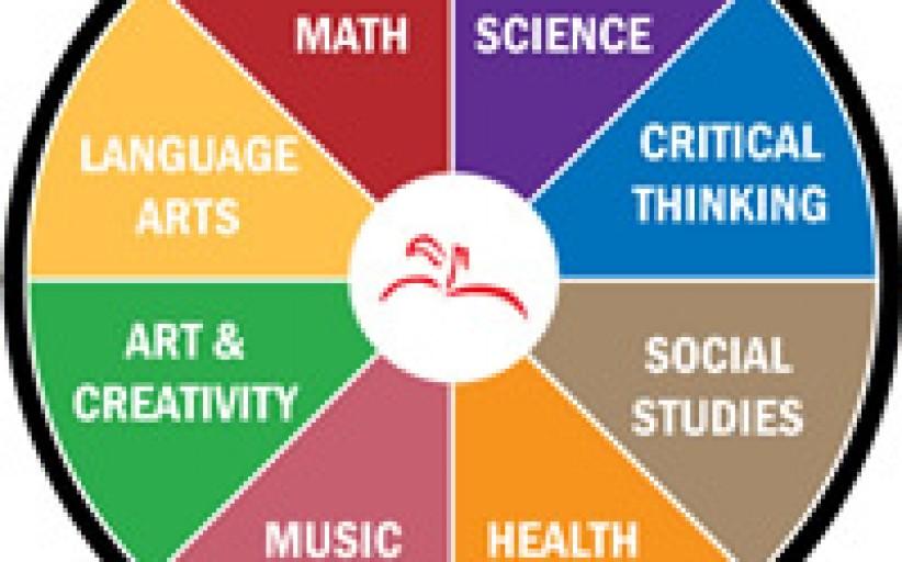 نرم افزار و بحران های پیش روی معلمان