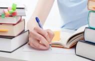  نـگاهی به انواع مطالعه