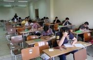 کرونا و شيوه برگزاري امتحانات در برخي کشورها