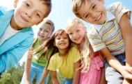 راه هاي افزايش خلاقيت در کودکان