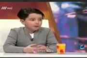 بازي کودکانه تلويزيون با واژه « نخبگي»!