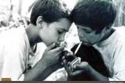 دلایل گرایش نوجوانان به مصرف «ترامادول» و کاهش سن مصرف موادمخدر