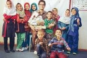 معلمان دیروز، سختگیرتر و جدیتر از امروزیها