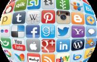 تبعات روانی شیفتگی به تایید در شبکههای اجتماعی بر نوجوانان