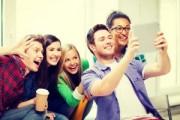 دوران نوجوانی 'اکنون بین ۱۰ تا ۲۴ سالگی است'