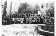 آموزش و پرورش در دوره قاجار چگونه بود؟