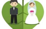 ۱۵ پرسش مهم برای اینکه بدانیم ازدواجی موفق داریم یا خیر