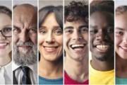 پنج راه رضایت از زندگی؛ توصیههای یک استاد دانشگاه ییل آمریکا