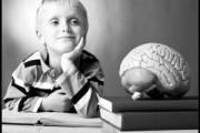 کودکان؛ از تفکر منطقي تا تجارب فلسفي