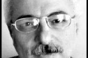 چند پرسش فلسفي در باب فضاهاي مجازي - بخش دوم
