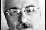 چند پرسش فلسفي در باب فضاهاي مجازي - بخش پاياني