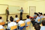 مدارس تیزهوشان بودن یا نبودن؟