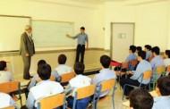 ۳۷ درصد؛ شانس ادامه تحصیل فرزندان دهکهای پایین در مقطع متوسطه