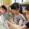 کرهجنوبی آموزش انگلیسی در اول و دوم ابتدایی را ممنوع کرد