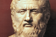 روش تعلیم و تربیت دانش آموز از منظر افلاطون