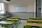 چرا مدارس در ایران «تق و لق» میشوند؟