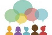 زبان فراگیر؛ چاره ریزپرخاشگری
