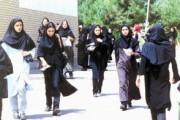 1میلیون و 297 هزار دختر 30 تا 50ساله ازدواجنکرده در کشور