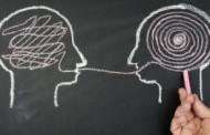 فواید زبانآموزی برای ذهن و مغز چیست؟