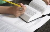زبانآموز موفق چه ویژگیهایی دارد؟