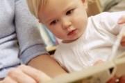 بهترین سن برای یادگرفتن زبان خارجی 'کودکی' است