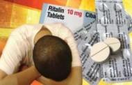 هشدار درباره مصرف «ریتالین»؛ قرص شب امتحانی + عوارض
