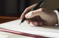 آیا سختنویسی نشاندهنده توانایی نویسنده است؟