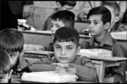 حجمخواني و تکيه بر محفوظات رکن اصلي آموزش و پرورش