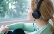 چرا شنیدن کتاب خوب است؟