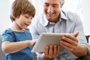 ممنوعیت استفاده از کلمه والدین در کتب درسی اوکراین