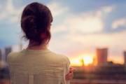 انزوای جوانان؛ وقتی شکست میخوریم چه اتفاقی میافتد؟