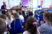آموزش بهداشت روان در مدارس انگلستان اجباری میشود