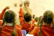 توجه به کدام رفتار دانشآموزان در بهبود عملکرد آنها موثر است؟