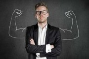 راهکارهای تضمینی برای افزایش اعتماد به نفس