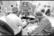 تجهيزات فرسوده مانع پيشرفت آموزش پزشکي