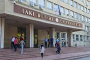 جمهوری آذربایجان و تلاش برای گذار به نظام آموزشی اروپا